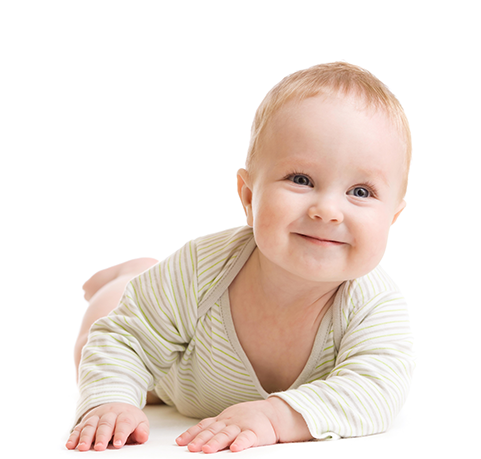 About Circare baby cicumcision london